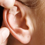 Ear_Picture